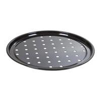 Khay nướng bánh pizza Wham 55225 30,5 x 1,5 cm