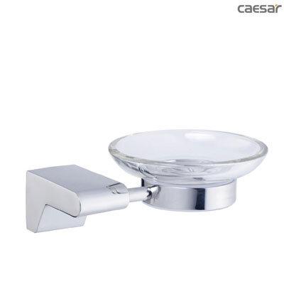 Khay xà phòng Caesar Q8802