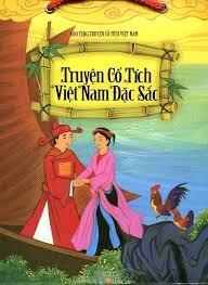 Kho tàng truyện cổ tích Việt Nam: Truyện cổ tích Việt Nam đặc sắc (Bộ 5 cuốn) - Nhiều tác giả