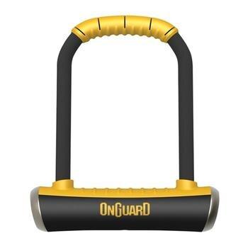 Khoá chữ U Onguard 8001