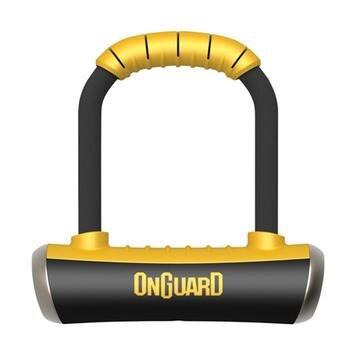 Khoá chữ U Onguard 8006
