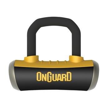 Khoá chữ U Onguard-8046