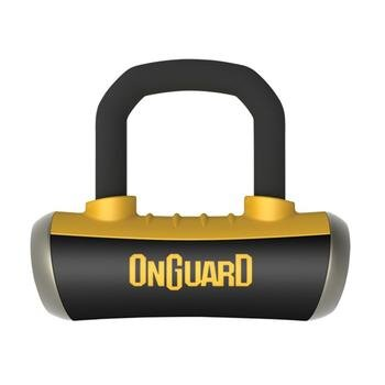 Khoá chữ U Onguard 8048