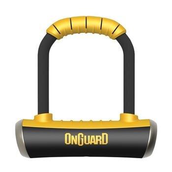 Khoá chữ U Onguard 8112
