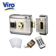 Khóa cổng điện tử Viro VIR-1200