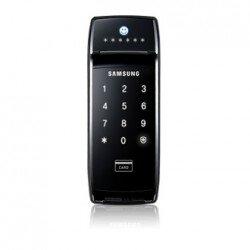 Khóa cửa điện tử Samsung SHS 2320