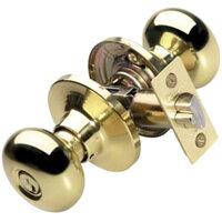 Khóa cửa tay nắm Master Lock BCO0103