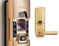 Khóa cửa vân tay điện tử Kaba-Probuck U30