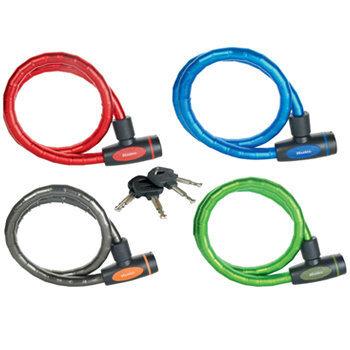 Khoá dây cáp Master Lock 8228EURDPROBON (1m x 18mm)