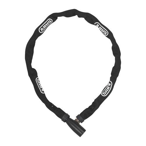 Khóa dây xích Abus Chain Lock 1500/60