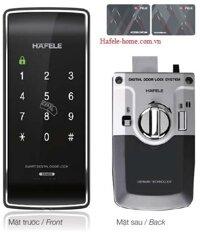 Khóa điện tử Hafele ER4800