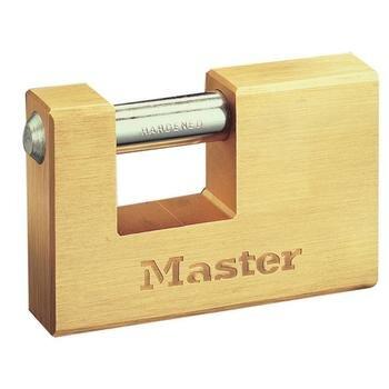 Khóa móc càng ngang Master-607EURD