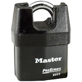 Khóa móc Master Lock 6325W7000