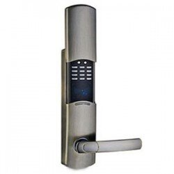 Khoá sử dụng mã số Keypad Lock 9000QB-M