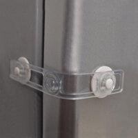 Khóa tủ lạnh KM.533