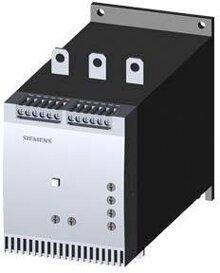 Khởi động mềm Siemens 3RW4055-6BB35