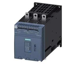 Khởi động mềm Siemens 3RW5247-2TC15