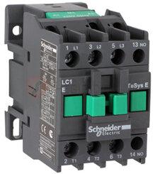 Khởi động từ Schneider LC1E0901M5