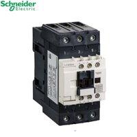 Khởi động từ Schneider LC1D50AF7