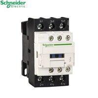 Khởi động từ Schneider LC1D38M7