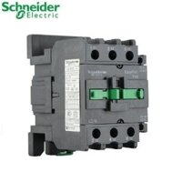 Khởi động từ Schneider LC1E95Q5