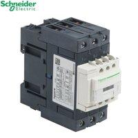 Khởi động từ Schneider LC1D40AM7