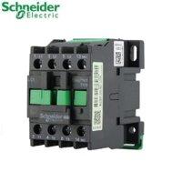 Khởi động từ Schneider LC1E3210M6