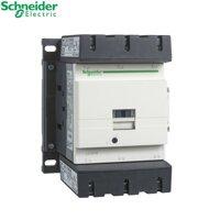 Khởi động từ Schneider LC1D115B7