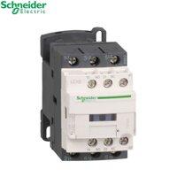 Khởi động từ Schneider LC1D12Q7