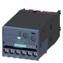 Khối tiếp điểm phụ Siemens 3RA2815-1FW10