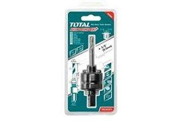 Khớp nối của khoét lỗ Total TAC4202