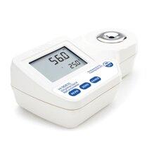 Khúc xạ kế đo độ mặn Ethylene Glycol HI96831