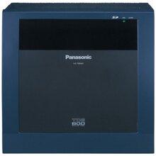 Khung phụ tổng đài điện thoại IP Panasonic KX-TDE620