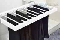 Khung rổ đựng quần áo Newera NE1164.800
