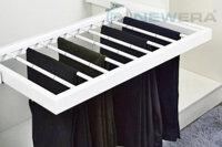 Khung rổ đựng quần áo Newera NE1164.600