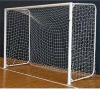 Khung thành bóng đá Mini S1620