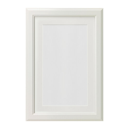 Khung tranh Virserum IKEA 50 x 70 cm