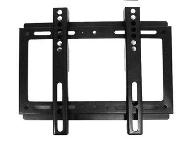 Khung treo TV LCD 32″ cố định