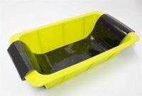 Khuôn nướng bánh silicone La Fonte YY20790 - hình chữ nhật