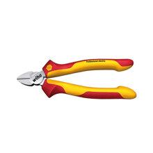 Kìm cắt cách điện 180mm Wiha 27430