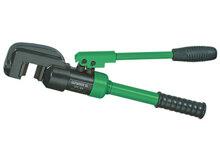 Kìm cắt sắt thuỷ lực WS-CPC16A, 16mm