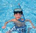 Kính bơi Intex 55942 - kính lặn ống thở