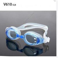 Kính bơi Nhật V610