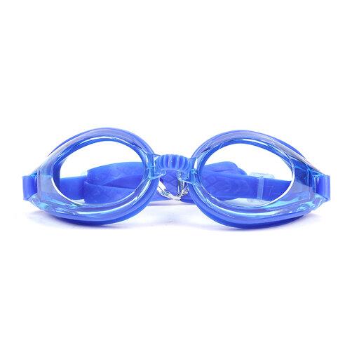 Kính bơi trẻ em Balance F268