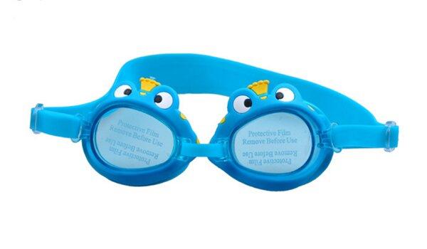 Kính bơi trẻ em K215