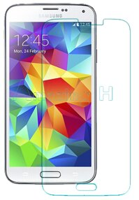 Kính cường lực Amazing H cho Galaxy S5 G900