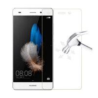 Kính cường lực điện thoại Huawei P8