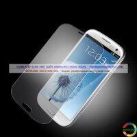 Kính cường lực Galaxy Trend Plus S7580