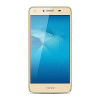 Kính cường lực Huawei Y5 II