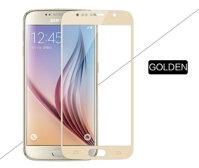 Kính cường lực màu Samsung S6 hiệu Nillkin chính hãng